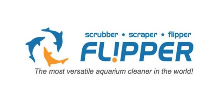 Flipper imanes