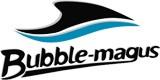 Bubble Magus